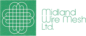 Midland Wire Mesh Ltd